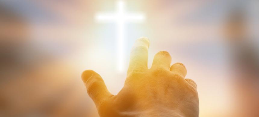 La clave del perdón