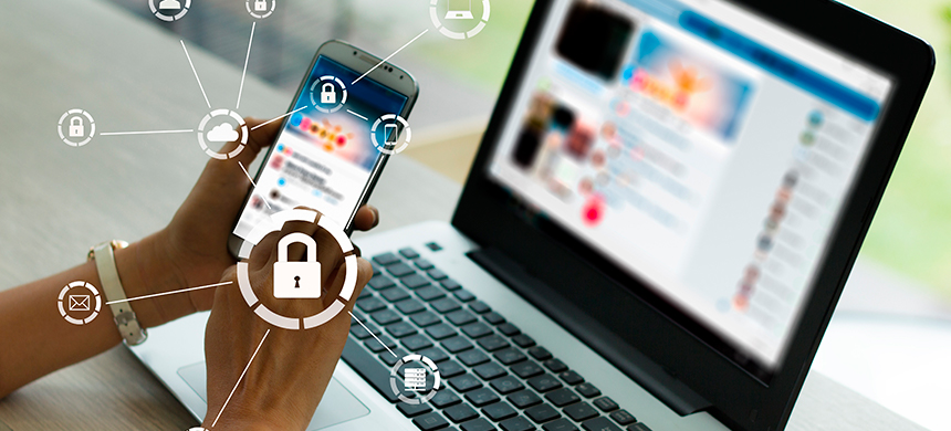 15 consejos para protegerte a ti y a tu familia en internet