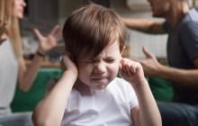 La voluntad de adquirir las cosas que el mundo ofrece solo trae angustia, ansiedades y desentendimientos con la familia.