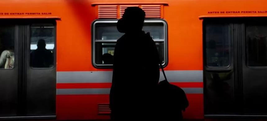 Intentos de suicidio en el metro: ¿por qué las personas lo hacen?