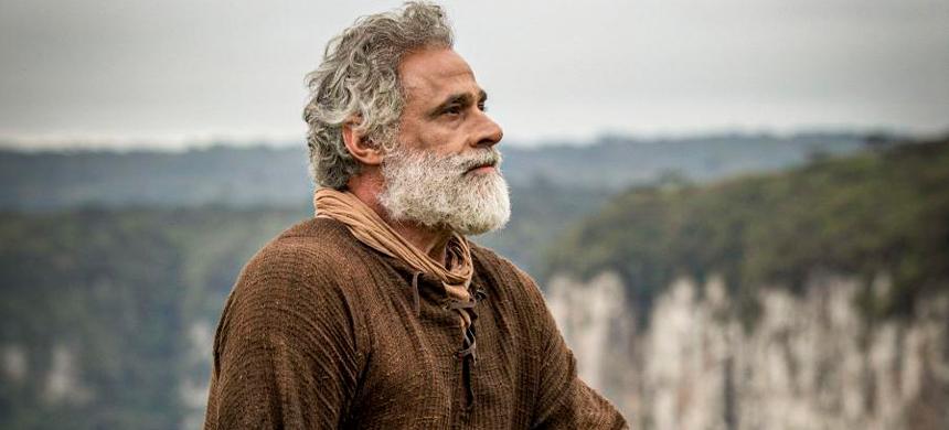 Noé: un hombre justo y temeroso a Dios