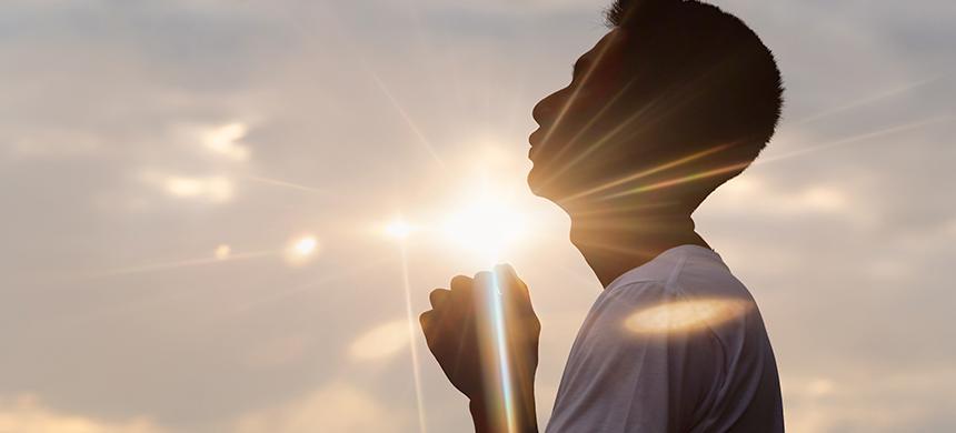 ¿Cómo obtener el Espíritu de la Sabiduría?