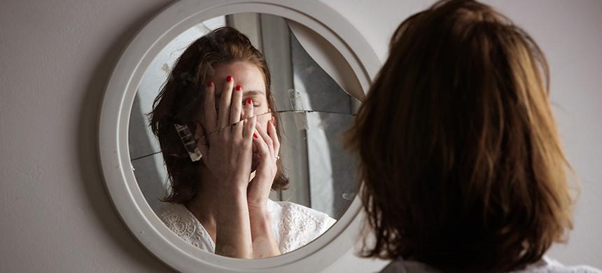 Día Mundial del Trastorno Bipolar: la bipolaridad se presenta en cualquier momento