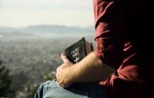 leer biblia