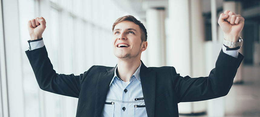 ¿Usted también es cristiano en su trabajo?