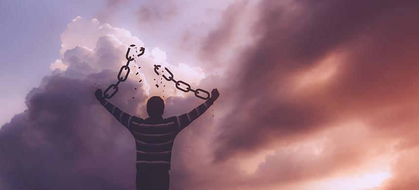 Viernes: ¿qué injusticias has vivido?
