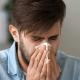 40 millones padecen  alguna alergia