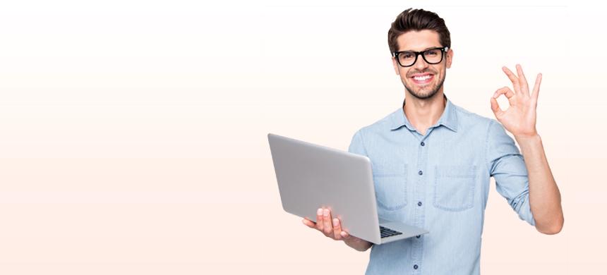 Genera mayores ingresos usando las redes sociales