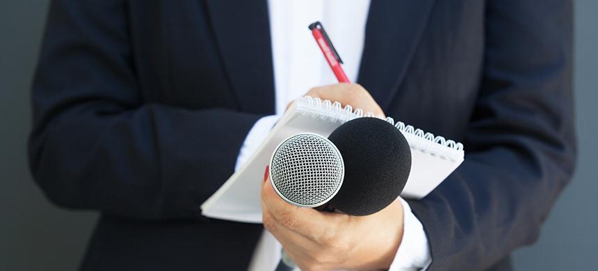 Día Mundial de la Libertad de Prensa: por un periodismo valiente e imparcial