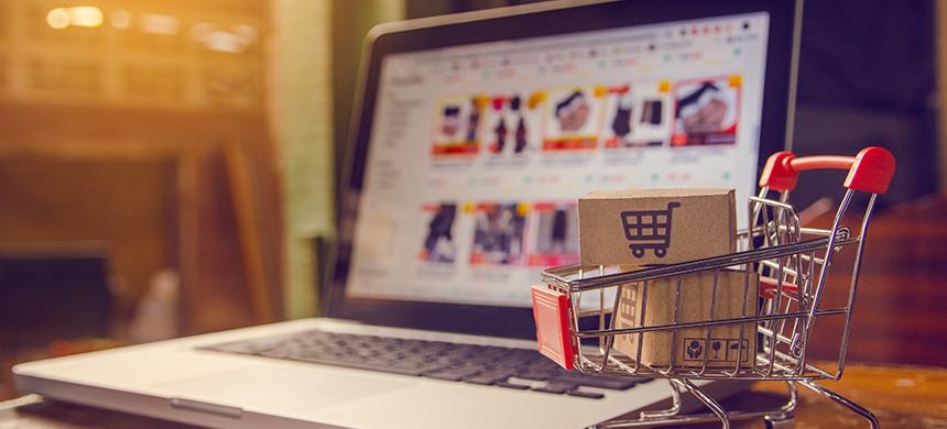 51 % de los mexicanos está dispuesto a comprar en internet: ¿vas a aprovechar esa oportunidad?
