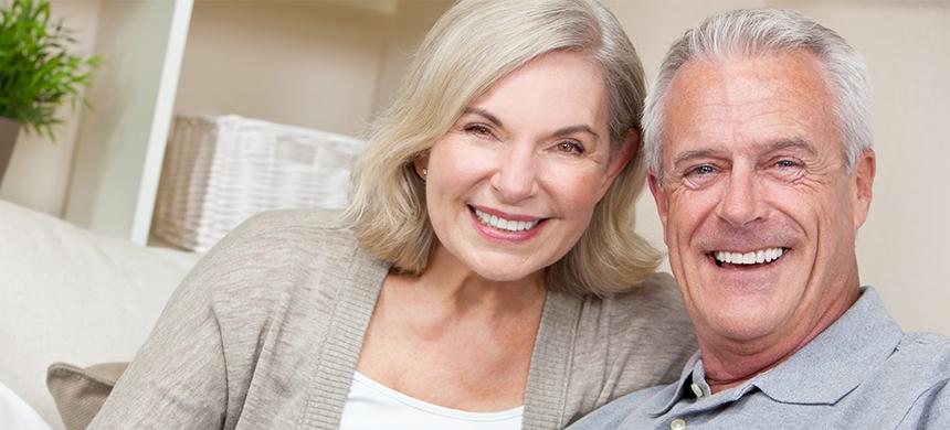 Los hombres casados viven más