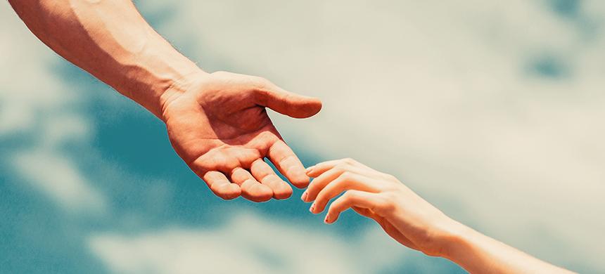 ¿Cómo debemos acercarnos a Dios?