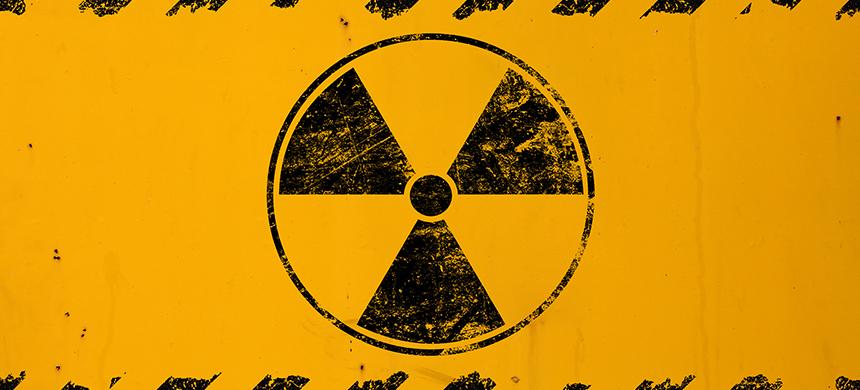 ¿Sabías que hoy es el Día Internacional para la Eliminación Total de las Armas Nucleares?