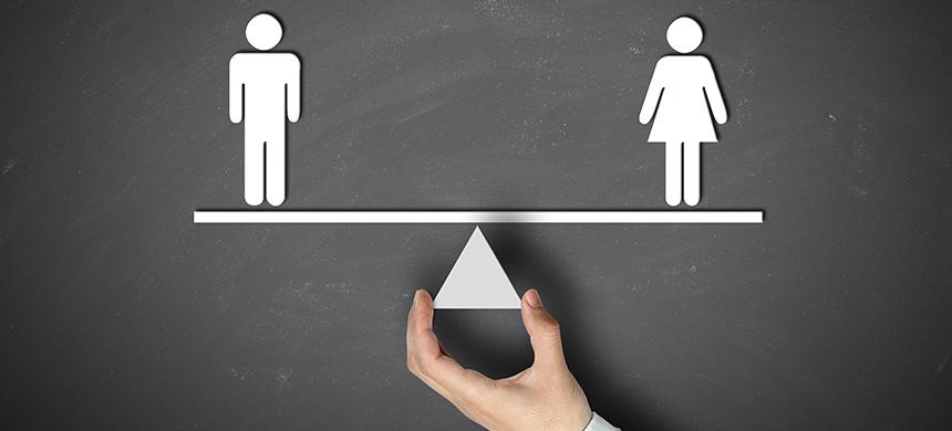 ¿Sabías que existe el Día Internacional de la Igualdad Salarial?