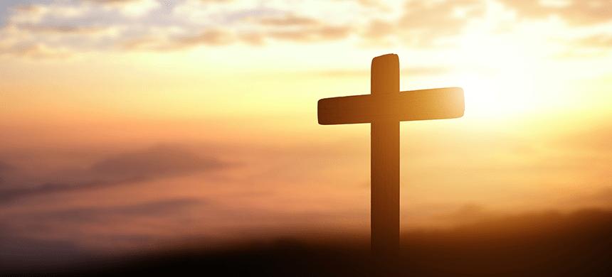 Los 3 sacrificios para quien quiere seguir al Señor Jesús