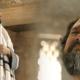El religioso hipócrita y el pecador sincero
