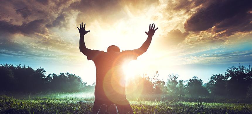 ¿Aún logras ver el Reino de Dios?