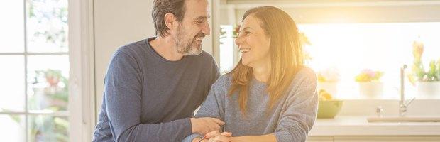 Noviazgo durante la viudez: ¿cómo proceder?