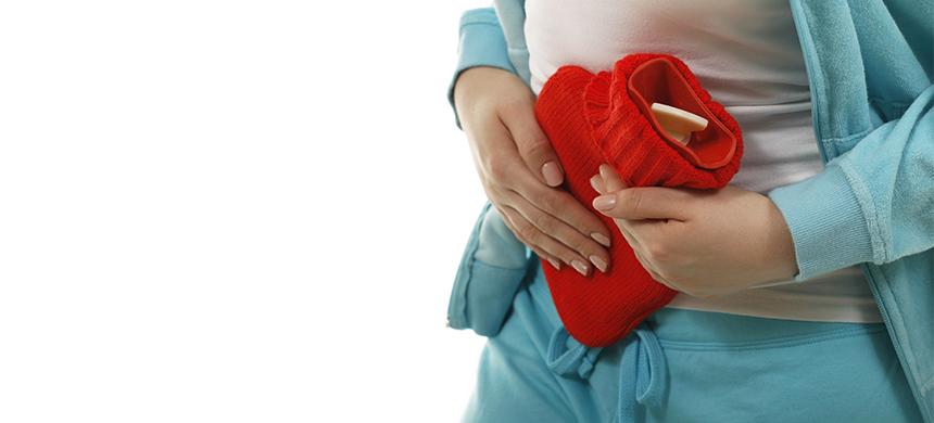 «Las hemorragias en las mujeres no son normales», advierte IMSS