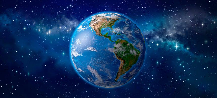 El Día de la Tierra: una diversidad de especies dificulta la propagación rápida de patógenos