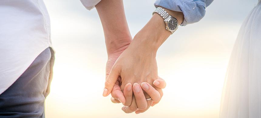 ¿Cuál es la razón detrás de cada matrimonio infeliz?