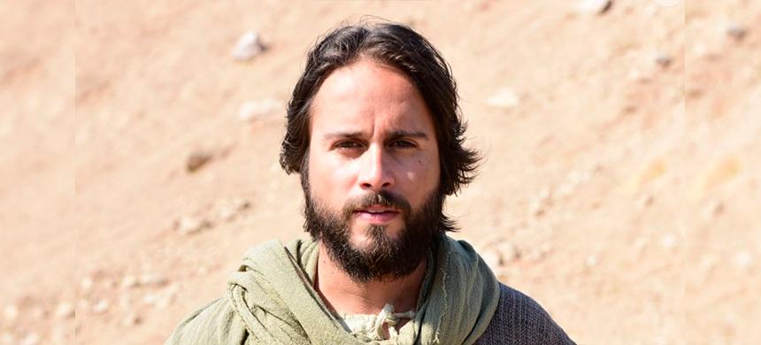 Andrés: el discípulo que oyó la voz de Juan el Bautista