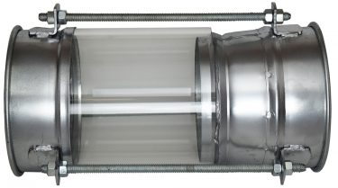 Nordfab Viewing Spool