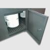 3x4 Filter Door
