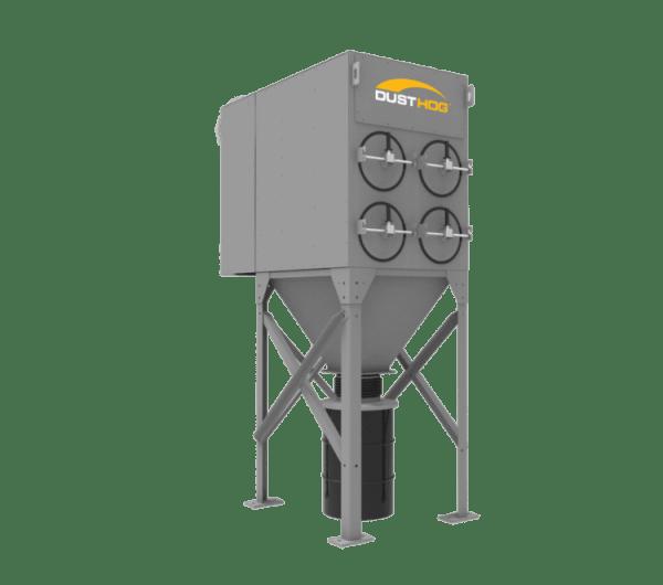 SFC4-2 Cartridge Dust collector