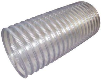 Novaflex SF-PVC