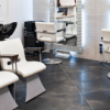 Salon Business Cleaning Services Universal Cleaners Inc Hamilton