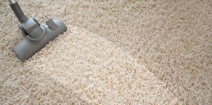 Carpet Care Services Commercial Carpet Cleaning