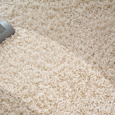 Business Office Cleaning Services Hamilton Universal Cleaners Inc Carpet Cleaning