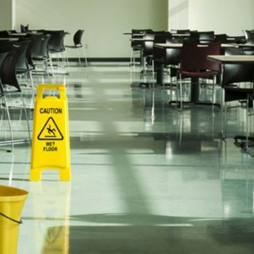 Business Cleaning Services Universal Cleaners Inc Hamilton