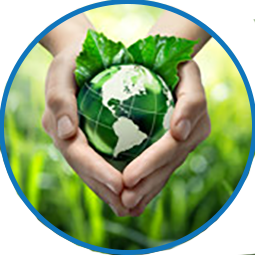 Go Green Company Environmentally Friendly Business Cleaning Services Hamilton Universal Cleaners Inc