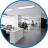 Business Office Cleaning Services Hamilton Universal Cleaners Inc