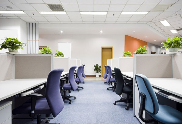 Professional Office Cleaning Services Hamilton Universal Cleaners Inc