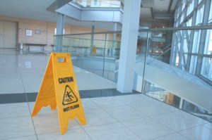 Health and Safety Cleaning Standards Universal Cleaners