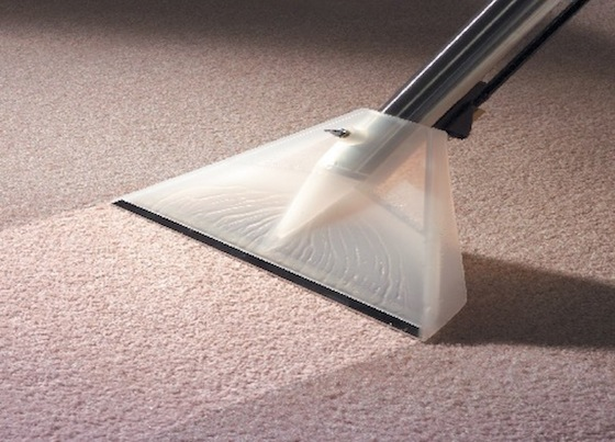 Carpet Cleaning Universal Cleaners Inc