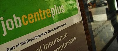 Cover-up by DWP – staff told to destroy evidence of foodbank referrals