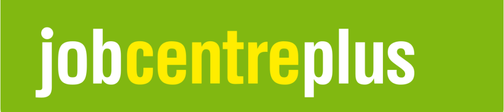 Corporate_logo_of_JobCentrePlus.svg