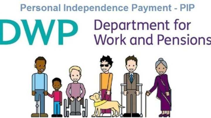 Awarded PIP but told I was lying about my mental health
