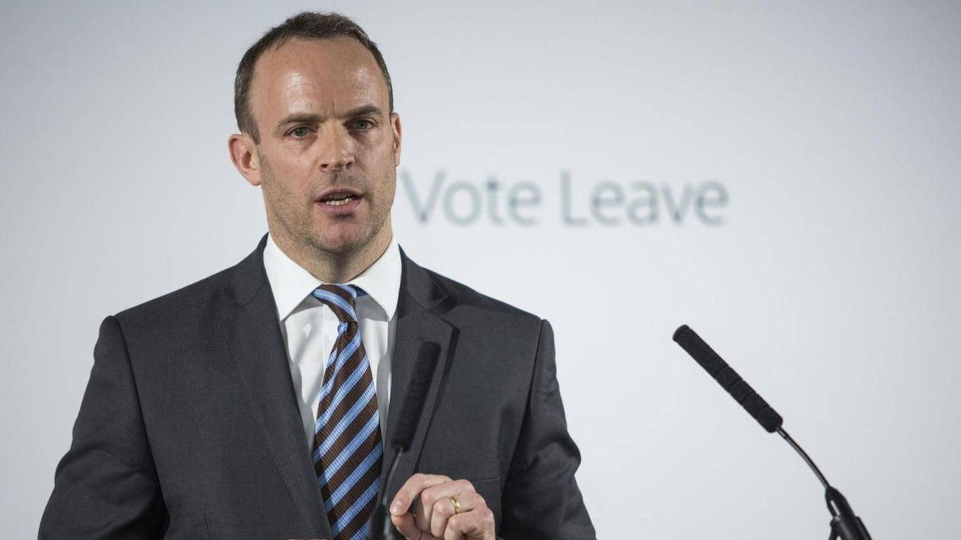 dominic-raab vote leave