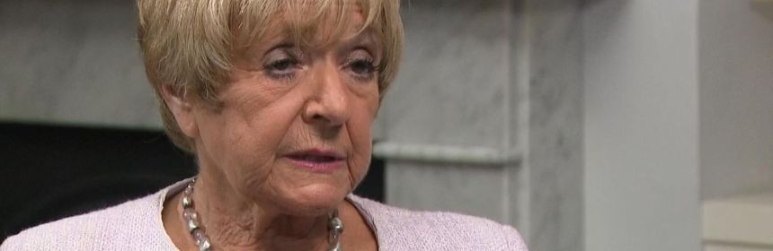 margaret hodge Sky News