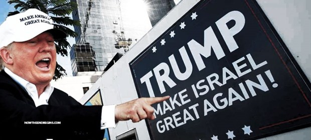 donald-trump-president-make-america-israel-great-again-january-20-2017-bible-prophecy-nteb-933x445.jpg