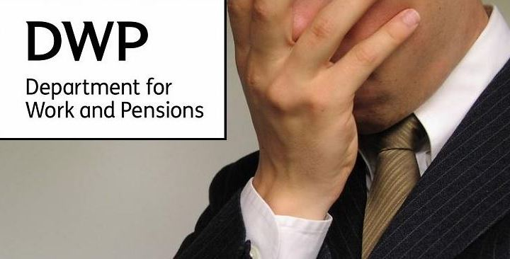My claim for PIP and the high standard assessments as set by the DWP.|By Stuart