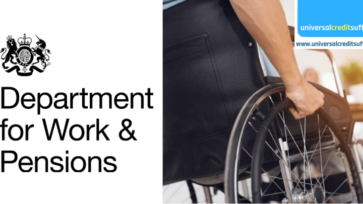 Over Half of Disabled Claimants Moved to PIP lose High Rate Mobility