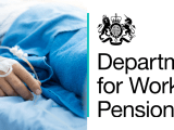 SICK – DWP Staff harass benefit claimants in hospital