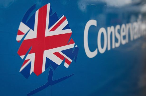 Tory MPs Ignore Debate On Work Capability Assessments