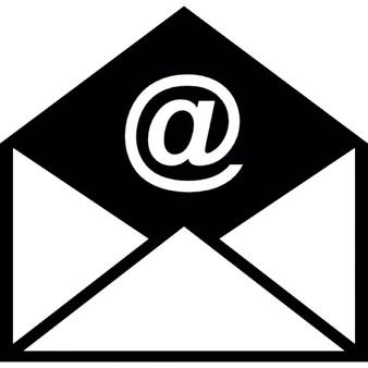 Risultati immagini per mail icona